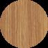 Light Oak W69
