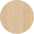 Maple W70