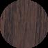 Walnut W71