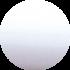 White-RAL9016